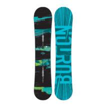 Burton RIPCORD 56W 17/18 Snowboard deszka
