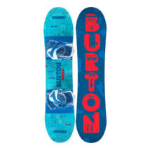 Burton AFTER SCHOOL SPE 100 17/18 Snowboard deszka