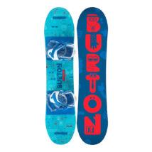 Burton After School Spe 18/19 Snowboard Deszka