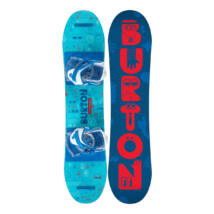 Burton AFTER SCHOOL SPE 90 17/18 Snowboard deszka