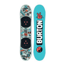 Burton AFTER SCHOOL SPE 19/20 Snowboard deszka