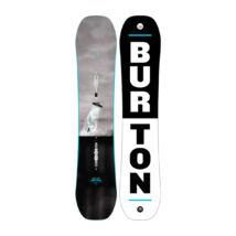 Burton PROCESS SMALLS 19/20 Snowboard deszka