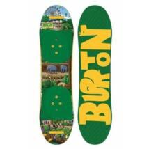Burton Snowboard deszka AFTER SCHOOL SPE 90