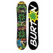 Burton Snowboard deszka CHOPPER MARVEL® 125