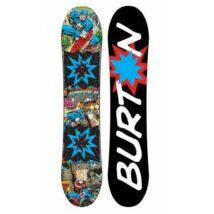 Burton Snowboard deszka CHOPPER MARVEL® 130