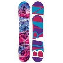 Burton Snowboard deszka FEELGOOD SM 40