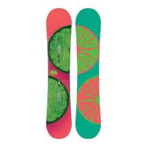 Burton SOCIAL 47 Snowboard deszka