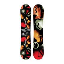 Burton DEJA VU FLYING V 41 17/18 Snowboard deszka