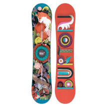 Burton GENIE 38 17/18 Snowboard deszka