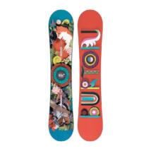 Burton GENIE 52 17/18 Snowboard deszka