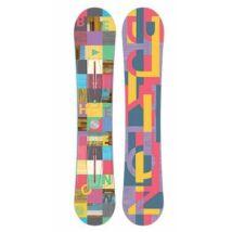 Burton Snowboard deszka FEATHER 49