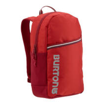 Burton APOLLO PACK Hátizsák chili pepper twill