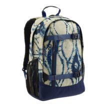 Burton WMS DAY HIKER PACK Hátizsák indigo batik