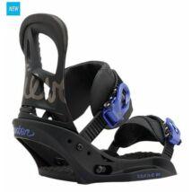 Burton Snowboard kötés SCRIBE EST