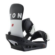 Burton Team Ltd 17/18 Snowboard Kötés