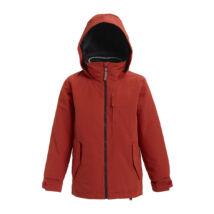 Burton BOYS LINK SYSTM JK Snowboard kabát