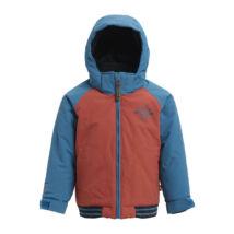 Burton BOYS MS GAMEDAY JK Snowboard kabát