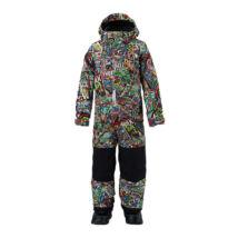 Burton BOYS MS STRIKR O PC Snowboard kabát
