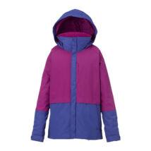 Burton GIRLS GEMINI SYS JKT Technikai kabát