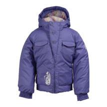 Burton GIRLS MINI LVISH BMR Technikai kabát