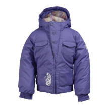 Burton GIRLS MINI LVISH BMR Technikai kabát