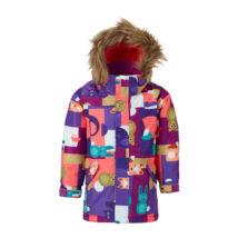 Burton GIRLS MS AUBREY JK Technikai kabát