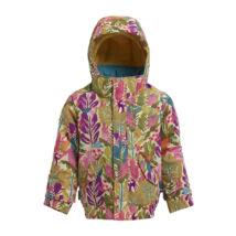 Burton GIRLS MS WHIPLY JK Snowboard kabát