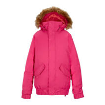 Burton GIRLS TWIST BMR JK Technikai kabát marilyn