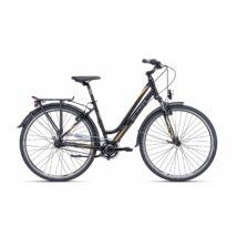 CTM Amber 2.0 2019 női City Kerékpár