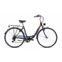 CTM Rita 1.0 2018 női City Kerékpár