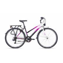CTM Targa 2018 női City Kerékpár