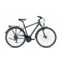 CTM Stamp 1.0 2019 férfi City Kerékpár