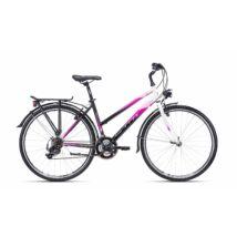 CTM Targa 2019 női City Kerékpár
