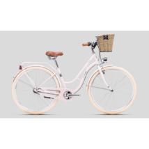 CTM Fiore 2021 női City Kerékpár