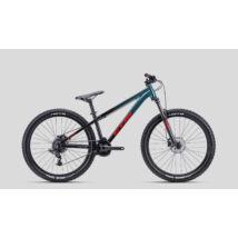 CTM Raptor 2.0 2021 Dirt Jump Kerékpár