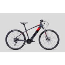 CTM Senze Man Férfi Cross E-Bike