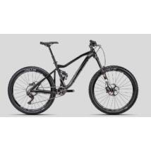 CTM SCROLL PRO 2017 férfi Fully Mountain Bike
