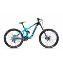 CTM MONS PRO 2018 férfi Fully Mountain Bike