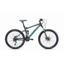 CTM ROCKER 2018 férfi Fully Mountain Bike