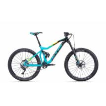 CTM SCROLL PRO 2018 férfi Fully Mountain Bike