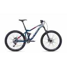 CTM SCROLL XPERT 2018 férfi Fully Mountain Bike