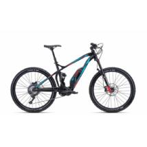 CTM Switch 2018 férfi Fully Mountain Bike