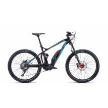 CTM Switch 2018 férfi Fully Mountain Bike