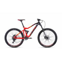CTM SCROLL 2018 férfi Fully Mountain Bike