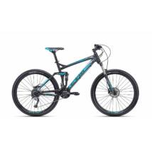 CTM Rocker 2019 férfi Fully Mountain Bike