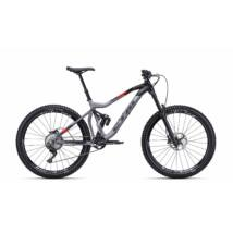 CTM Scroll Pro 2019 férfi Fully Mountain Bike