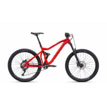 CTM Scroll Xpert 2019 férfi Fully Mountain Bike