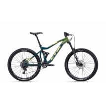 CTM Scroll 2019 férfi Fully Mountain Bike