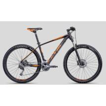 CTM CALIBER 1.0 2017 férfi Mountain bike