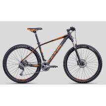 CTM CALIBER 1.0 2017 férfi Mountain bike